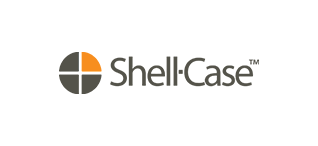 Shell-Case